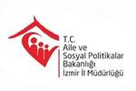 aile-sosyal-logo