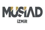 musiadizmir-logo