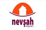nevsahinsaat-logo