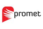 promet-logo