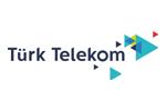 turktelekom-logo2